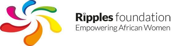 Ripples Foundation