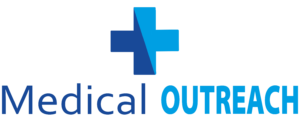 Medical Outreach Logo