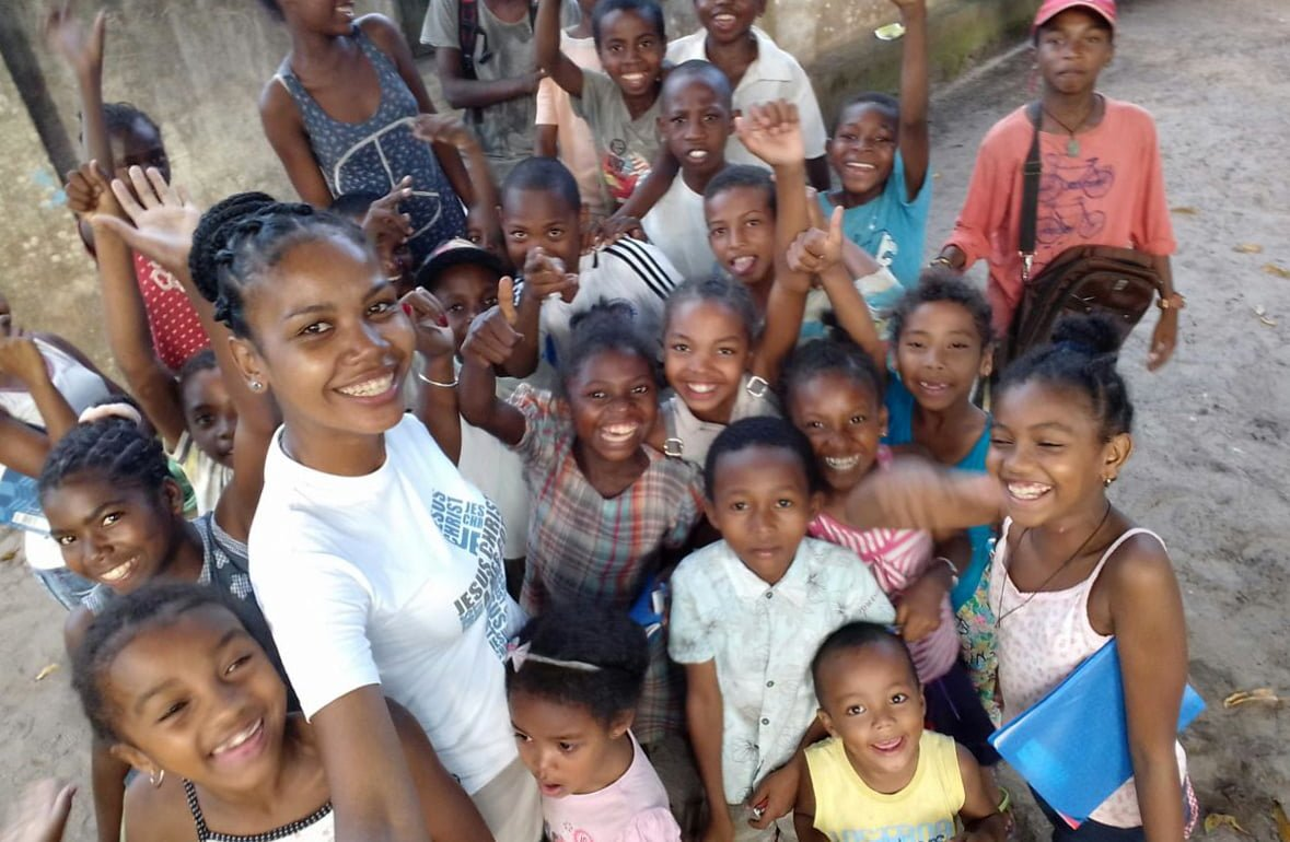 Footer   Empowering African Women   Ripples Foundation